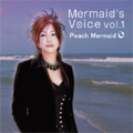 Mermaid's Voice Vol.1